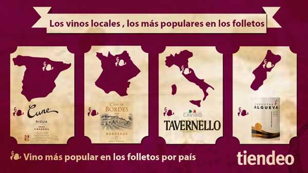 Tecnovino vino tinto Tiendeo info 3