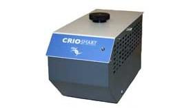 Un medidor de la estabilidad tartárica, CrioSmart