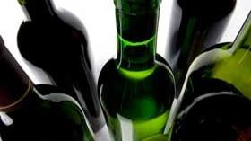 El vino exportado, al alza, una inversión a la vista y más noticias