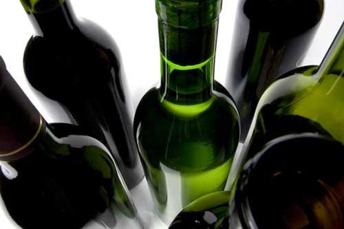 Tecnovino vino exportado Espana OeMv