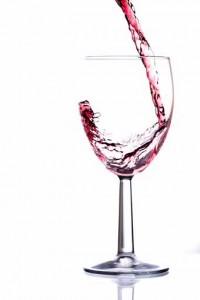 Tecnovino vino produccion consumo OIV OeMv copa