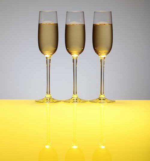 Tecnovino vinos espumosos OIV OEMV