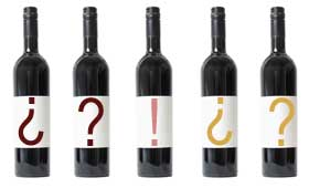 Tecnovino Foro Diseno y Vino Rioja 280x170