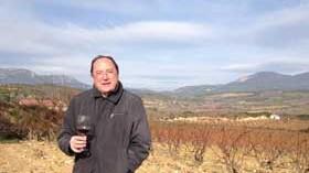 Matarromera crece con la compra de una bodega en Rioja