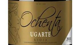 Ochenta, un vino que reconoce 80 años de vida