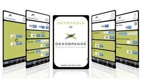 Nueva versión de Oenotools, la aplicación gratuita para cálculos enológicos