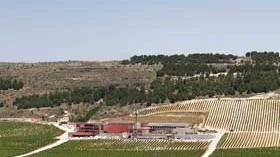 El proyecto Bestageing aplicará las matemáticas para estudiar la crianza del vino
