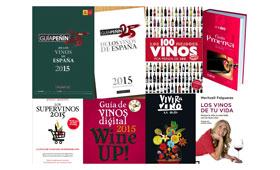 Tecnovino libros y guias de vino 2