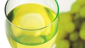 Tendencias internacionales que marcarán el mercado del vino en 2015