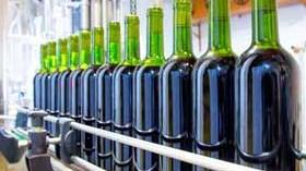 La Interprofesional del vino invitará a Cecrv a entrar en su órgano asesor