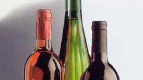 El Gobierno amplía las menciones para el etiquetado de vinos