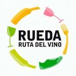 Tecnovino Ruta del Vino de Rueda logo
