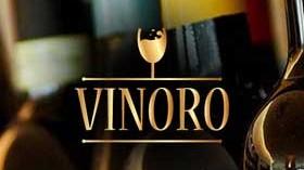 Vinoro, el Salón de los vinos con medalla de oro, vuelve en abril