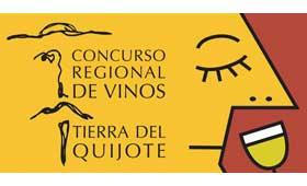 Tecnovino-Tierra-del-Quijote-concurso-de-vinos-280x170