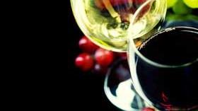 El BOE publica los concursos oficiales de vino para el año 2015