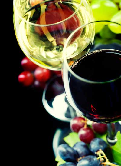 Tecnovino concursos oficiales de vino 2015 BOE