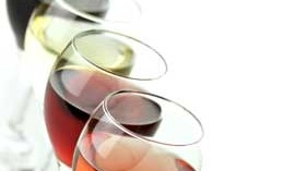 España recupera el primer puesto de las exportaciones de vino en litros