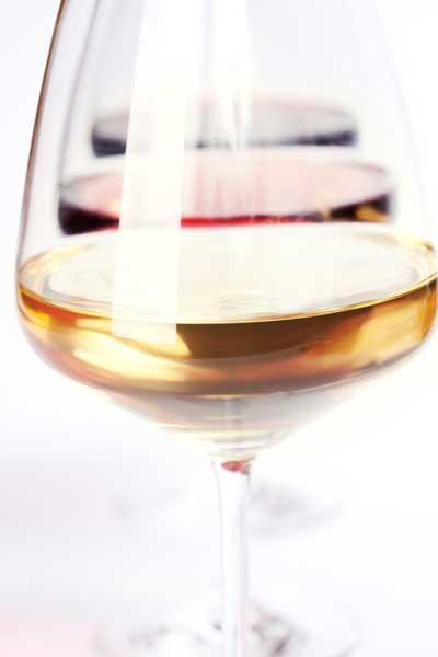 Tecnovino exportaciones de vino Espana