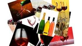 Repunte del vino español en los mercados internacionales: 379 millones de litros más