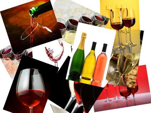 Tecnovino exportaciones vino espanol oemv