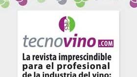 La guía de Tecnovino para Fenavin: lo último para elaborar vino