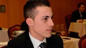 El Mejor Sumiller de España en Cava es Guillermo Cruz, de Mugaritz