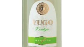 La marca Yugo se amplía con el nuevo Yugo Verdejo