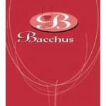 En marcha el concurso de vinos Bacchus que juntará catorce Masters of Wine