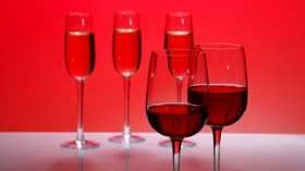 La delgada línea entre el consumo de vino en España y las exportaciones