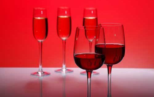 Tecnovino consumo de vino en Espana exportaciones