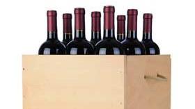 El BOE publica las nuevas disposiciones sobre etiquetado de vinos