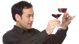 Cataluña será pionera en contar con un panel de cata oficial de vinos