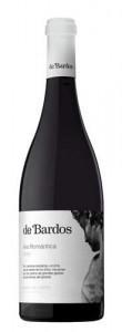Tecnovino vinos que enamoran Ars Romantica