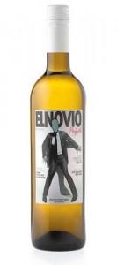 Tecnovino vinos que enamoran novio