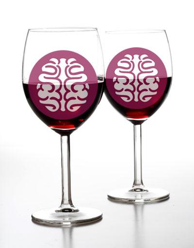 Tecnovino BCBL cerebro vinos de menor graduacion
