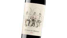 Nace El Senat del Montsant 2013, una apuesta por la viticultura del Montsant