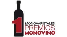 MonoVino 2019 volverá a premiar los mejores monovarietales de España