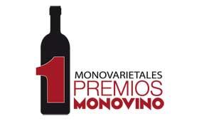 Tecnovino Premios Monovino 2015
