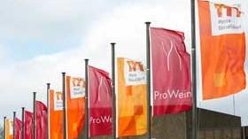 A la venta las entradas de ProWein 2017 vía online