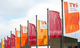Tecnovino-Prowein-2015-280x170.jpg