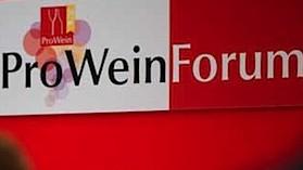 ProWein 2016 reunirá a 6000 expositores de 50 países