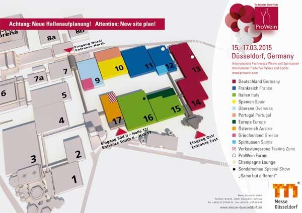 Tecnovino-Prowein-2015-plano.jpg