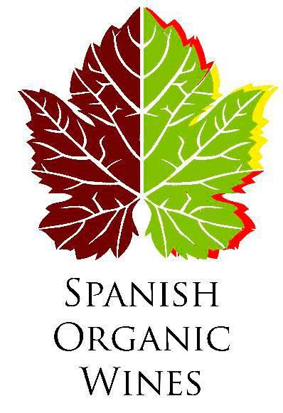 Tecnovino Spanish Organic Wines vinos ecologicos