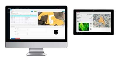 Tecnovino aplicaciones informaticas SGSMap VintiOS