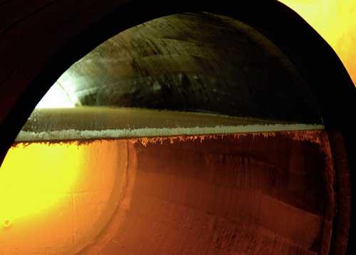 Tecnovino aroma y sabor del vino Uco Jerez