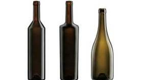 Los llamativos nuevos modelos de botellas de Verallia
