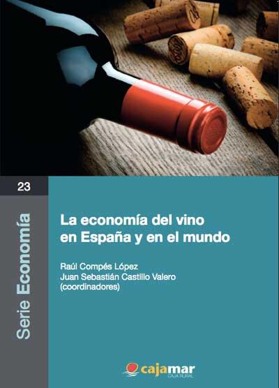Tecnovino comercializacion del vino libro