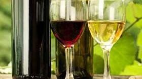 El vino, uno de los productos más exportados en diciembre de 2014