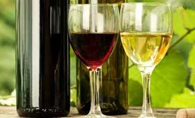 Tecnovino vino exportaciones diciembre 2014