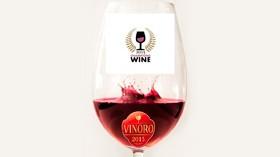 El Salón Vinoro 2015 reúne a los mejores vinos